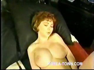 Jerking Videos