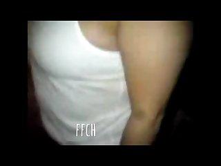 Jenny rivera celebrity sex tape