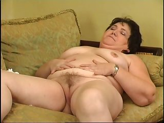 Secrets of horny mature 2 scene 4