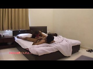 Hindi sex of married indian couple golden night
