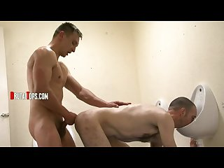 Kasper straight guy from poland first time master