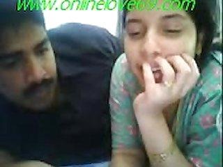 Bangladeshi super sexy girl onlinelove69 com