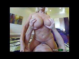Karen fisher hot sex pov