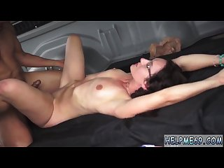 Bailey blue bondage anal and painful lesbian bondage first time helpless