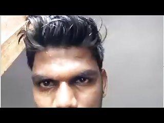 Desi tamil indien faire Cum sur cam