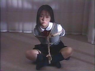 Schoolgirl Videos