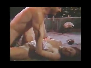 Shanna mccullough fucks with her husband