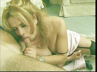 Transsexual heartbreakers 10 scene 5
