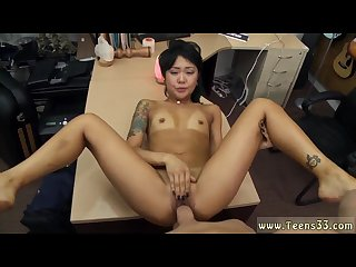 Handjob scene 4 me love you long time