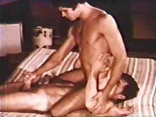 Gay peepshow loops 334 70 s and 80 s scene 4