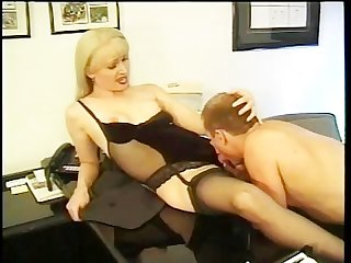 She male affairs scene 1