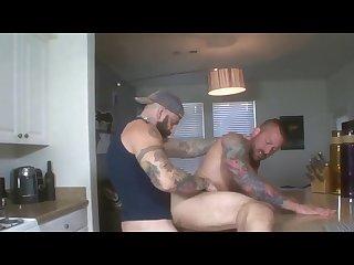 Hot fuck 13