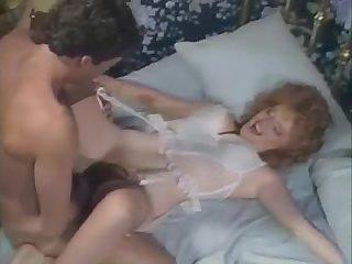 Lisa de leeuw anal scene