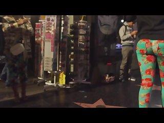 Lexy panterra twerk freestyle song by dj snake middle ft bipolar sunsh