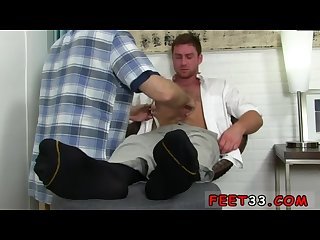Boys nude or gay sex movies Xxx connor gets off twice being