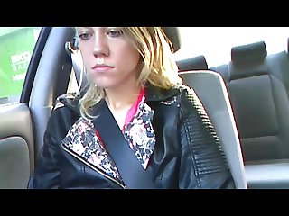 Before school in car coconut girl1991 280816 chaturbate rec