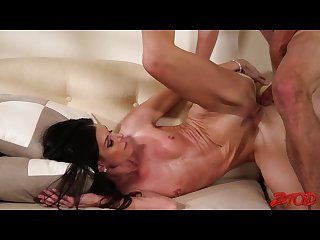 India summer needs a young cock