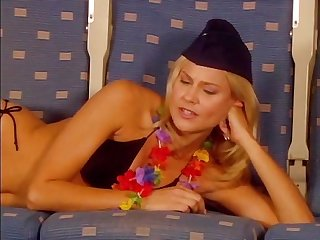 Bikini airways 2003