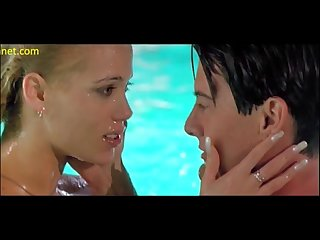 Elizabeth berkley wild sex in showgirls movie