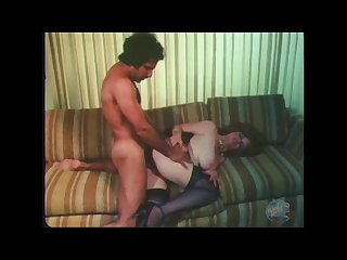 Classic porn ron jeremy screws his milf secretary