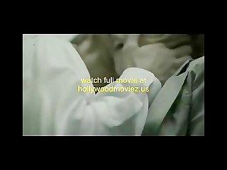 Kathleen robertson boss sex scene
