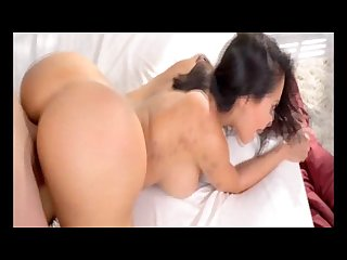 Kim k takes huge cock again pornhub exclusive