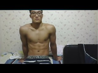 Korean boy11