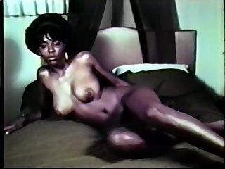 Softcore nudes 531 1960 s scene 8