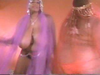 Black lesbian Videos