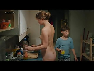 Luise heyer full nudity in Jack original was 1080p