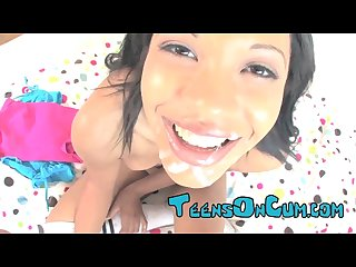 Super Teens Movie HD