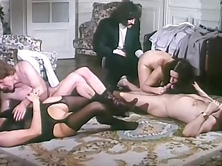 Alpha france french porn full movie la grande enfilade 1978