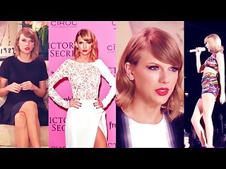 Taylor swift vs crossdresser pmv sissy edition