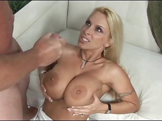 Holly halston cumpilation