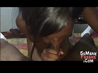 She freaking on camera somanyfreaks com 10