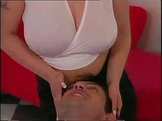 Mature women hunting for young cocks vol 4