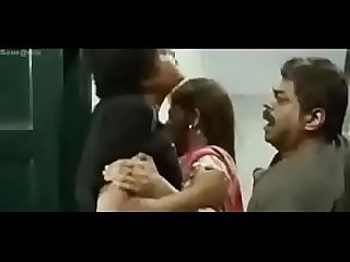 Roopa ganguly forced sex