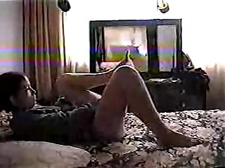 Sex in the morning wife and lover 100dates