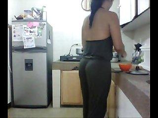 Webcam girl Espaol 246
