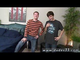 Gay male sex doll for men zaden tate fucks tory clifton