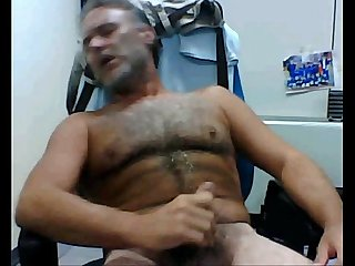 Daddy italian