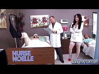 lpar noelle easton rpar patient come to doctor and get hard style sex treat vid 24