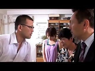 Japanese housewife fucked in front of her husband lpar full colon shortina period com sol vmlf rpar