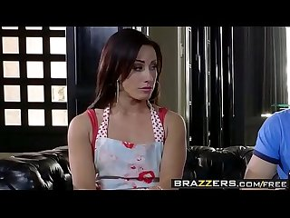 Brazzers real wife stories jennifer white going deep