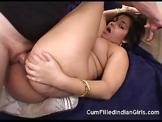 Amazing Xxx Desi Fucking video of indian slut aisha explicit porn