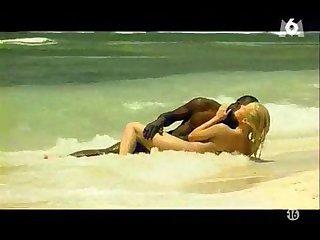 Monika sweet beach sex contact http adf ly ekgo8