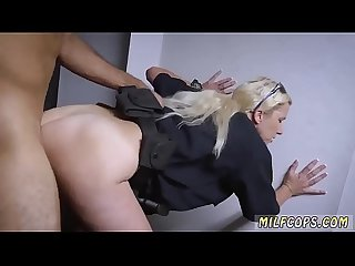 Hd hairy milf blonde masturbates first time don t be dark hued and