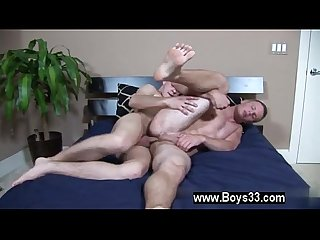 Hot gay sex pulling out comma jason uncontrollably fisted his man sausage