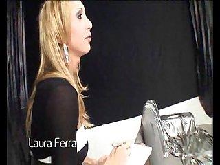 Laura ferraz