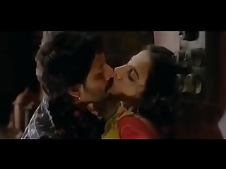 Bollywood hot sex scenes collection 2016